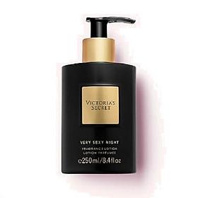 Sữa Dưỡng Thể Victoria's Secret 250ML ( có vòi )