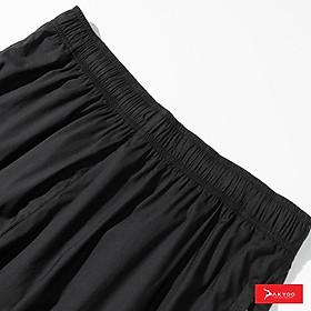 Quần sooc bigsize, quần sooc ngoại cỡ, quần bigsize, bigsize nam, quần thể thao, quần nam bigsize 80-140kg