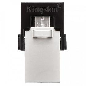 USB 3.0 Kingston DTDUO