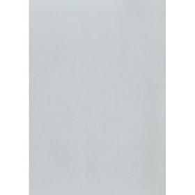 Giấy dán tường Hàn Quốc giấy trơn một màu ghi xanh 19002-3