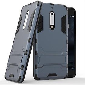 Ốp Lưng Iron Dành Cho Nokia 8