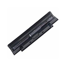Pin thay thế dành cho Laptop Dell Vostro 2420