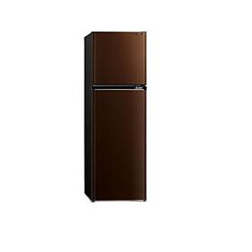 Tủ lạnh Mitsubishi Electric Inverter 206 lít MR-FV24EM-BR-V - Hàng chính hãng