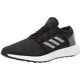 adidas Pureboost Go Shoes Men's