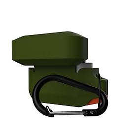 Ốp UAG Airpods Pro Silicone - Hàng chính hãng