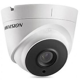 Camera An Ninh Chống Ngược Sáng Hikvision DS-2CE56D8T-IT3Z - Hàng Chính Hãng