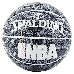 Bóng Rổ Spalding SPALDING 76-156Y