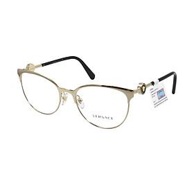 Gọng kính ,kính mát chính hãng VERSACE VE1271 1002
