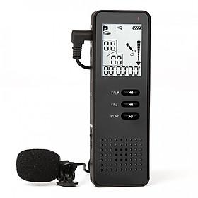 Máy ghi âm T30