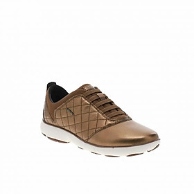 Giày Sneakers Nữ Geox D Nebula C