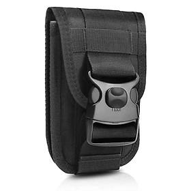 Túi đựng điện thoại đeo thắt lưng A66