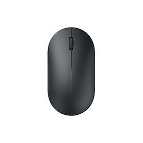 Xiaomi Mi Wireless Mouse 2 2.4Ghz 1000dpi Portable Mouse For Macbook OS X 10.8 Windows 7 8 10 Laptop Computer Video Game