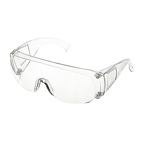 Fashion Safety Glasses Goggles Eyewear Anti Dust Anti Fog Windproof Eye Wear for Man & Woman Eye Protection