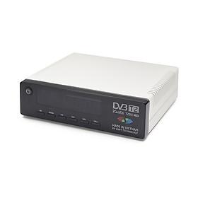 Đầu thu kỹ thuật số DVB T203 HD VNPT Technology chính hãng