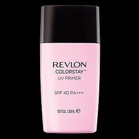 Kem lót lâu phai chống nắng Revlon SPF 40PA+++ 30ml
