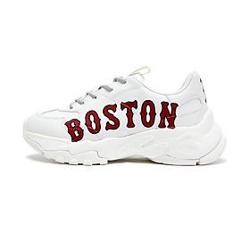 GIÀY BIGBALL CHUNKY P BOSTON RED SOX