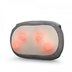Gối Massage Tạo Nhiệt  Xiaomi Leravan
