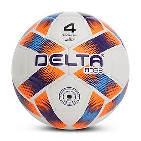 Bóng may máy Delta 6701- Size số 4