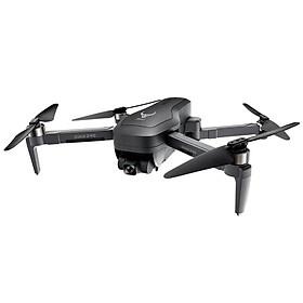 [ BẢN PRO 2 ] Flycam SG906 PRO 2, Camera 4k, Chống rung 3 trục - Hàng nhập khẩu