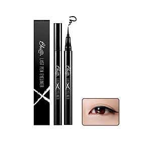 Kẻ mắt nước Bbia Last Pen Eyeliner - 01 Sharpen Black 0.6g