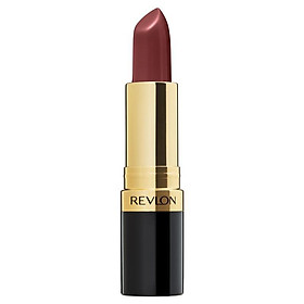 Revlon Super Lustrous Lipstick Wine with Everything Creme