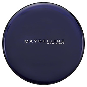 Maybelline Shine Free Oil-Control Loose Powder - Medium