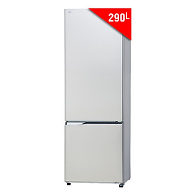 Tủ Lạnh Inverter Panasonic NR-BV329QSVN (290L)