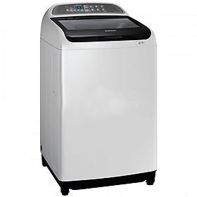 Máy Giặt Cửa Trên Samsung WA10J5710SG/SV (10kg)