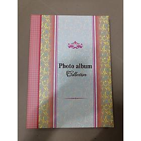 Album ảnh TH 13x18/ 240 - 304 hình - TH56287