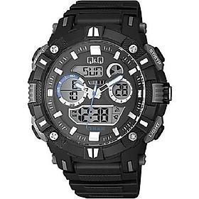 Đồng hồ đeo tay hiệu Q&Q GW88J002Y