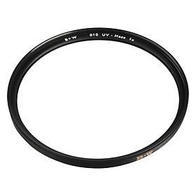 Kính Lọc Filter B+W F-Pro 010 UV-Haze E 49mm - Hàng Chính Hãng