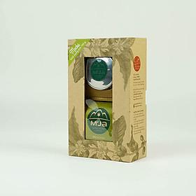 Cà phê M'Ja Mocha 150 gram