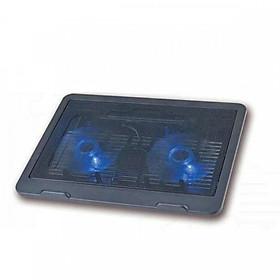 Đế Tản Nhiệt Laptop N66 (2 quạt chạy cực êm)