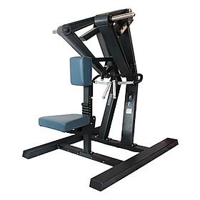 Máy tập lưng trong/ngoài Gym TigerSport Premium TGP-450
