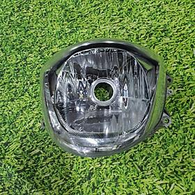 Bộ chóa đèn dành cho xe LIBERTY ABS không kèm bóng – Pha đèn xe máy – TA2769