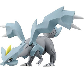 Mô hình Pokemon Kyurem - Hyper Size