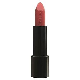 Natio Lip Colour Adore Online Only