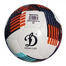 BÓNG ĐÁ FIFA SPECTRO UHV 2.07