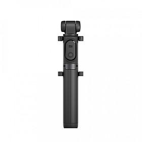 Xiaomi Tripod Bluetooth Self-timer Handheld Monopod Stick Extendable Selfie for 56-89mm Width Smartphone for Xiaomi 6
