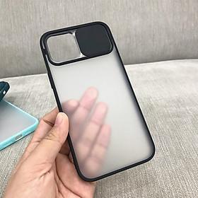 Case Iphone 12 Pro Max - Ốp Lưng Chống Sốc Che Camera Cho Iphone 12, Iphone 12 Pro, Iphone 12 Pro Max