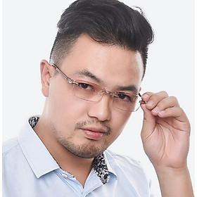 Kính lão thị sẵn độ HTTPKV88PK mắt kính cực sáng và rõ cho cả nam và nữ