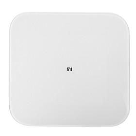 Xiaomi Mi Smart Scale 2 BT5.0 Body Balance Test BMI Body Composition Scale APP