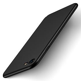Ốp điện thoại chống giật cho iPhone 7 / 8 STRYFER