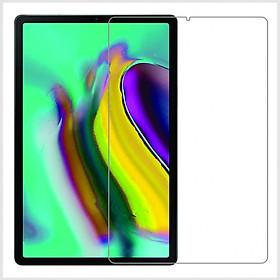 Kính cường lực Samsung Tab S5A