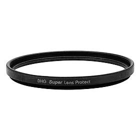 Kính Lọc Filter Marumi Super DHG Lens Protect 95mm - Hàng Nhập Khẩu