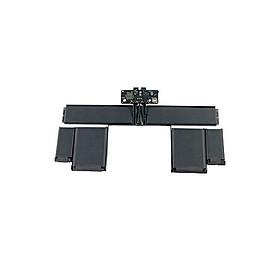 Pin cho Macbook Pro Retina 13 inch A1425 ( 2012 )