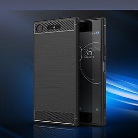 Ốp lưng Sony XZ1 Likgus Armor chống sốc - Hàng chính hãng