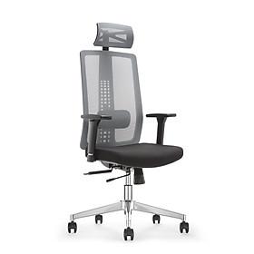 Ghế lưới văn phòng cao cấp mã MWAH-039