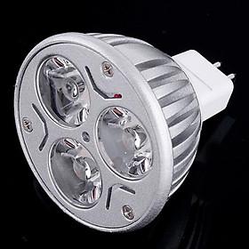 Bóng Đèn LED (3 Bóng)