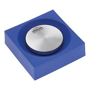 Khử mùi phòng Zilofresh Air freshener Classic - khử mùi vật lý nhập khẩu từ Đức